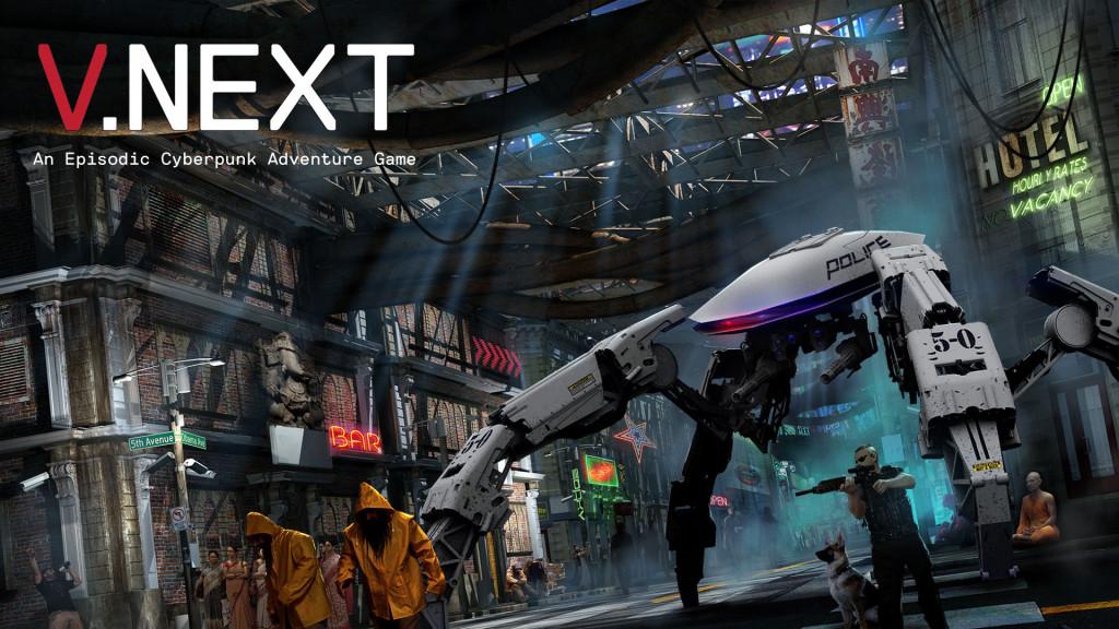 VNext-MarketplaceWallpaper1080