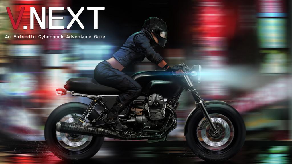 VNext-MotorcycleWallpaper1080