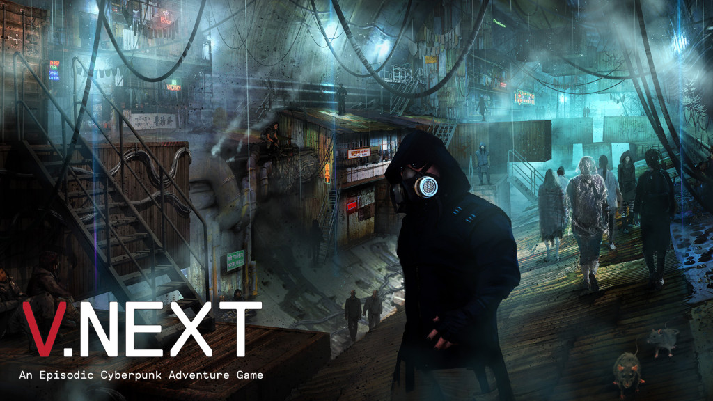 VNext-TunnelCityWallpaper1080