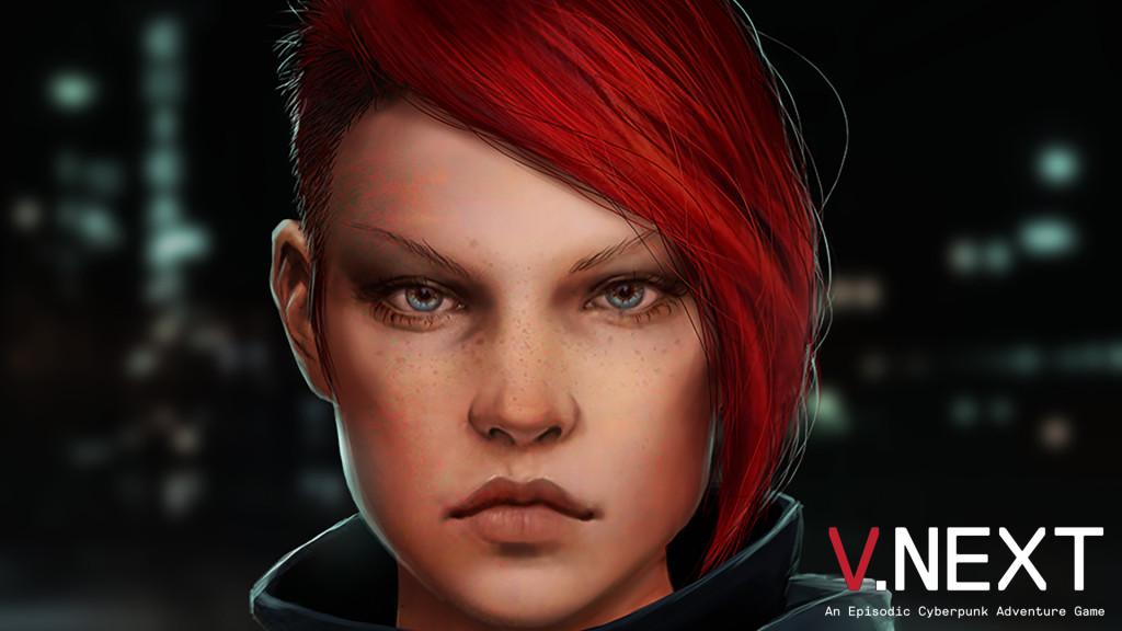 VNext-VivienneHeadshotWallpaper1080