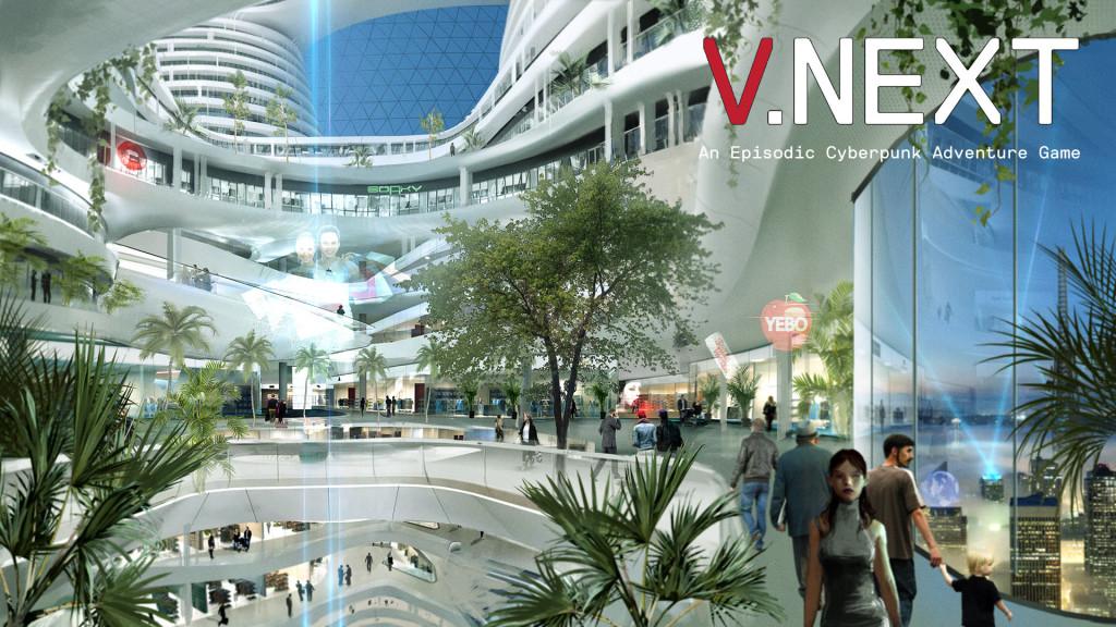 VNextUpscaleWallpaper1080